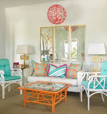 40 Bright Living Rooms With Comfortable And Inviting Interiors Extraordinary Bright Living Room Decoration