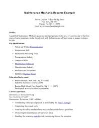 skill set resume job skills examples for resume brefash skill set resume job skills examples for resume