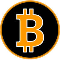 New users enjoy 60% off. Download Bitcoin Free Png Photo Images And Clipart Freepngimg
