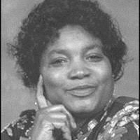 Annie ABERNATHY Obituary (2010) - South Windsor, CT - Hartford Courant