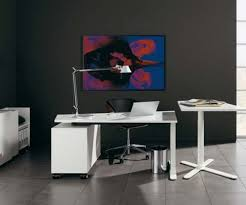 small home office space. simple office medium size of sweet home study ideas designing a office  table decoration small inside space
