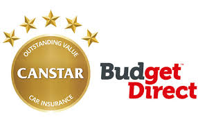 Direct Auto Insurance Quote Fascinating Budget Direct Car Insurance Quote Free Professional Resume