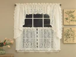 country curtains for kitchen elegant country curtains rustic farmhouse curtains vintage country