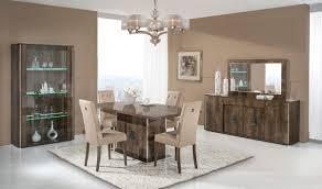 modern italian living room furniture. VIG Furniture Modern Italian Living Room L