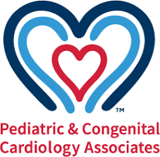 D. Byron Holt, M.D., Pediatric and Congenital Cardiology Associates | MEDNAX