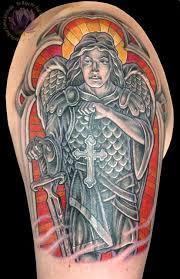 James Kern Small Tattoos - No Hope No Fear Tattoo Art Studio ...