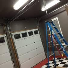 independence garage doors garage door services 587 w high st pottstown pa phone number yelp
