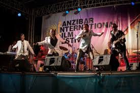 Image result for images of Zanzibar International Film Festival