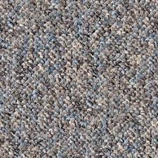 office floor texture. -6: Tested Floor Textures. A: Parquet, B: Office Floor, Texture