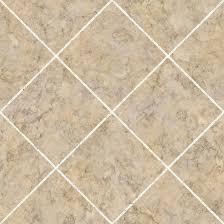 bathroom tile texture seamless. Bathroom Floor Tile Texture Seamless B