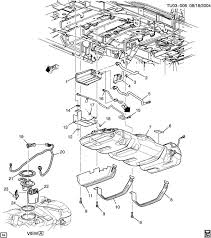 wiring diagram for mustang wiring discover your wiring where is vent soleniod on a 2005 uplander
