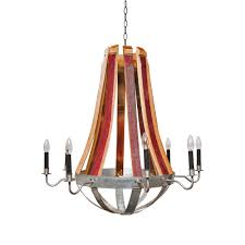 full size of furniture exquisite napa wine barrel chandelier 3 img 3954 napa wine barrel chandelier