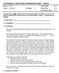 Personal Information Sheet Template | Nfcnbarroom.com