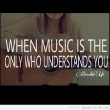 Music Quotes About Love Beauteous Music Love Quotes Best Quotes Everydays