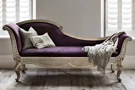 High Quality Bedroom Lounge Furniture. Image Of: Indoor Chaise Lounge Bedroom Furniture