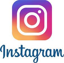 Instagram fotos de Hotel Paraiso Miramar ( Nayarit )