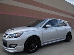 model car insurance savings 1 2008 mazda mazdasd3