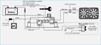 flex a lite electric fan wiring diagram wiring diagram Dodge Flex-a-lite Fan Wiring Diagram 57 best of electric fan controller wiring diagram how to wiring basic fan relay wiring diagram flex a lite electric fan wiring diagram