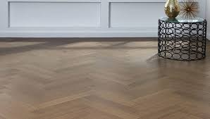 Herringbone hardwood floors Chevron Carlisle Wide Plank Floors Manhattan Herringbone Custom Wood Floors Carlisle Wide Plank Floors
