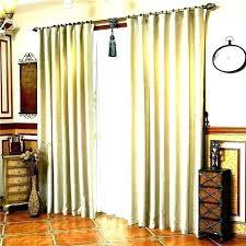 glass bedroom door glass door curtains bedroom door curtains sliding glass door curtain ideas bedroom door