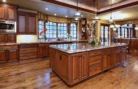 Custom Kitchen Cabinets Des Moines Projects Great Pictures