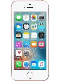 Compare Apple iPhone SE 16GB vs Samsung Galaxy J1 Ace 4GB ...