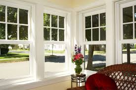 how to paint or seal wood window frames