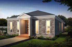 prev next luxury manufactured homes flinders style home