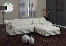fancy tufted sectional sofa with chaise with tufted sectional sofa for small spaces new lighting