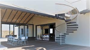 Van Interior Design Classy St Francis Bay R Eastern Cape Enrica Van Der Linden Architectural
