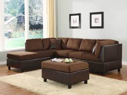 Painting A Small Living Room Impressive Living Room Painting Ideas Brown Furniture Painting