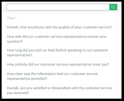 Learn How To Create A Survey Online In 10 Easy Steps Surveymonkey