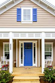 Small Picture Preppy style home decor House design plans