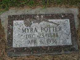 Stories Through Time: Week 3 of 52 Ancestors 2015,Tough Woman: Myra  (Willits) Kenney, Homesteading in North Dakota