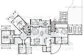 guest house floor plans. Guest House Floor Plans