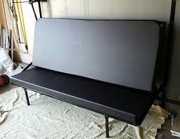fold out wall couch. Fold Out Wall Couch