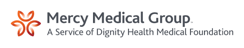 Dignity Health My Chart Mercy Medical Group Dignity Health