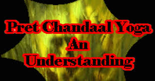 Chandal Yoga In Birth Chart What Is Pret Chandal Yoga Astrologer Predictions
