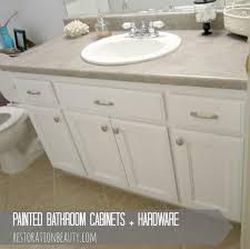 bathroom vanity hardware. Bathroom Vanity Hardware W