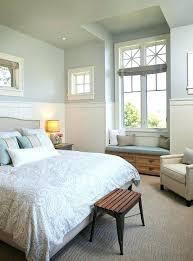 light blue bedroom white and light blue bedroom ideas medium size of bedroom ideas light blue