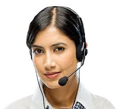 Image result for customer service girl