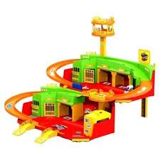 «<b>Игровой набор Hot Wheels</b>» — Детские товары — купить на ...