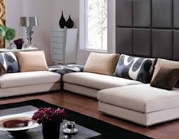 Full Size of Sofa:signature Design Sectional Sofas Grey Sectional Sofa  Amazing Signature Design Sectional ...