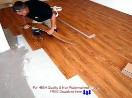 maison floating vinyl plank flooring installation us made rubber and foam underlay in roll format for
