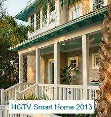 exterior paint colors for florida homes. turning a shabby shack into family beach house exterior paint colors for florida homes u
