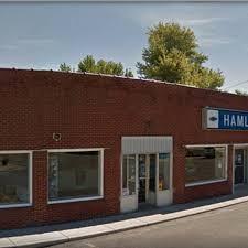 Estle Chevrolet Of Hamler Llc Chevrolet Dealer In Hamler