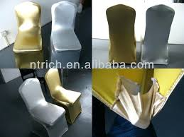 chair cover sashes whole excellent navy vogue satin chair sash tie inside chair covers and