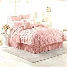 lc lauren conrad bedding bedding elegant euro sham of luxury ideas of lc lauren conrad