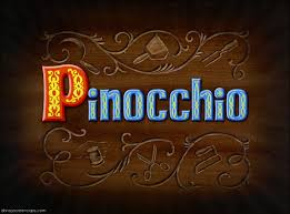 Small Picture Pinocchio Pinocchio Disney wiki and Jiminy cricket