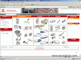 c6 wiring diagrams on c6 images free download wiring diagrams C6 Corvette Stereo Wiring Diagram c6 wiring diagrams 18 c6 corvette wiring diagrams g6 wiring diagrams c6 corvette radio wiring diagram